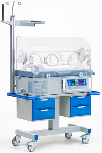 ers nigeria limited neonatal equipment ersnl medical technology