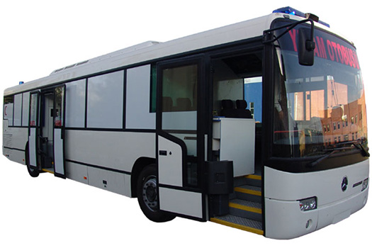mobile-clinic-bus